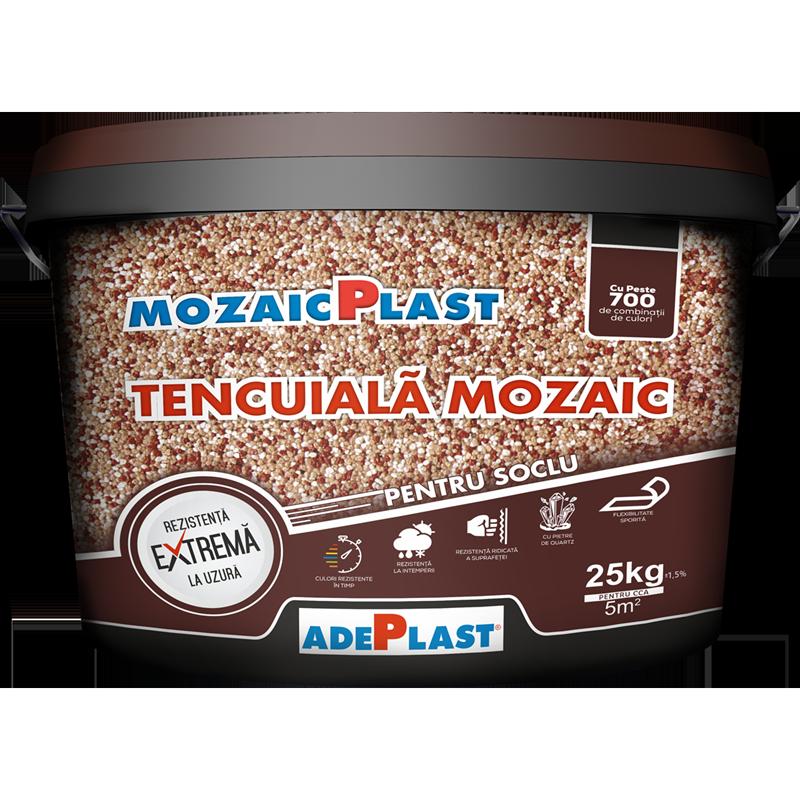 MOZAICPLAST