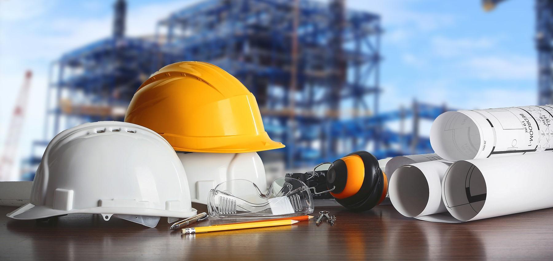 Cele mai moderne construcții